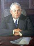 Carl Edward Bailey