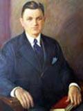 John E. Martineau