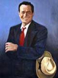Sidney Sanders McMath