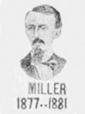 William Read Miller