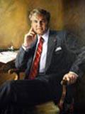 James Guy Tucker Jr.