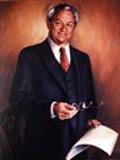Frank Durward White